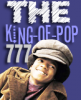 the-king-of-pop777