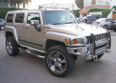 hummer h3 2007 casablanca prix non pr cis welcom to my blog eeeeeeeevry booooody comment. Black Bedroom Furniture Sets. Home Design Ideas